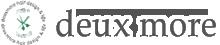 自由が丘の美容室(ヘアサロン)|DEUX MORE自由が丘
